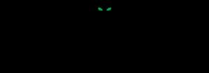 bat_logo_4_15
