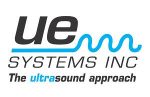 ue-logo-4jb