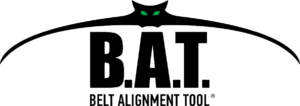 bat_logo_blk_2_2-900x319
